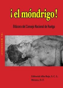 PORTADA MONDRIGO copia